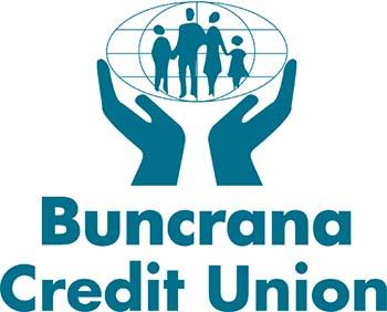 Carndonagh Credit Union