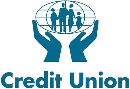 Lifford Credit Union