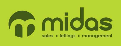 Midas Letting Estate Agents