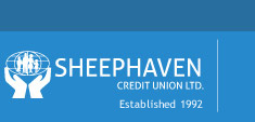 Sheephaven Credit Union
