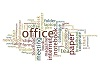 How to choose the right office furniture