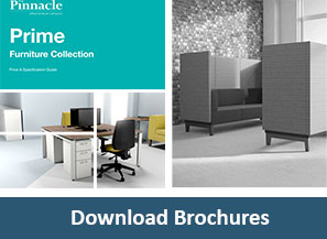 download office furniture brochures